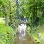 10_cascades-le-vast